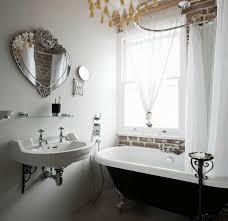 Mirror For Small Bathroom Small Bathroom Vanity Mirror Ideas Horizontal Lines Light Square