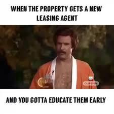 Property Management Memes - property management memes propertymanagementfuckery