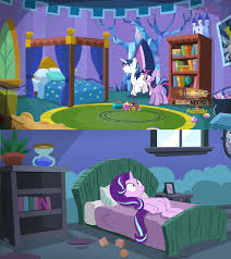 Twilight Sparkle Bedroom Twilight Sparkle U0027s Castle Bedroom Related Keywords U0026 Suggestions