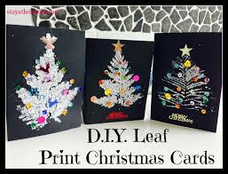 childrenu0027s crafts christmas cards christmas card art for kids