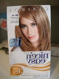 platunum hair dye over the counter how to fix orange hair amp get light ash brown hair youtube of 22