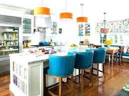 blue bar stools kitchen furniture bar stools at target blue bar stools kitchen furniture bar stools