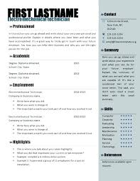exle executive resume excel resume template resume computer science computer science