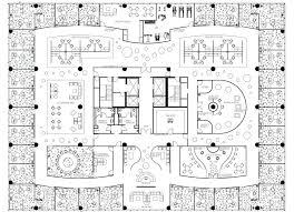 Floor Plan 3d Software Office Design Office Floor Plan Download Office Floor Plan