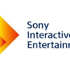 sony si e social sony entertainment company bomb