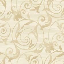 interior texture benefits of cork using wallpaper interior texture video and photos