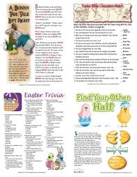 easter party games kids easter party games easter party