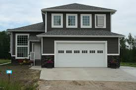 bi level karleb homes ltd completed homes for sale in drayton valley