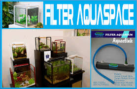Membuat Kotak Filter Aquarium | hr water filter cara membuat filter aquascape filter aquarium