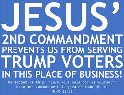 25 unique 2nd commandment ideas on 10 commandments in