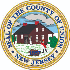 New Jersey State Flag Colors Youth Employment Program Partners United Way Of Greater Union County