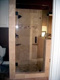 Euro Shower Doors by Jpon Glass Project Gallery Glass Company In Dallas Shower Door