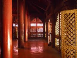 Palace Interior by Designers Asian Pinterest Traditional Google Search And