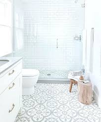 bathroom tiles ideas 2013 bathroom floor tiles simpletask club