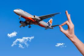 choisir siege air choisir sa place dans un boeing 777 300er les meilleures places