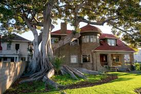 buy home los angeles inside the forgotten neighborhood in los angeles that s filled