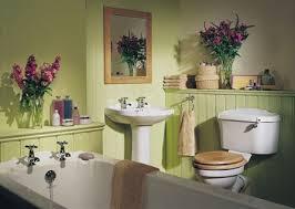 green bathrooms ideas best 25 light green bathrooms ideas on indoor house