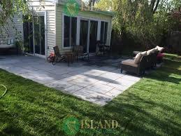 Long Island Patio by Patio Long Island Patio Contractor Long Island Nassau Suffolk 7