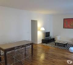 location chambre bruxelles location appartement appartement a louer bruxelles 1000