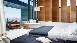 5 bedrooms 5 bedroom holiday villa in clifton vogue