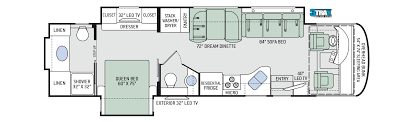 floor plans palazzo 36 1