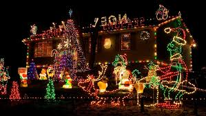 christmas house victoria new year info 2018