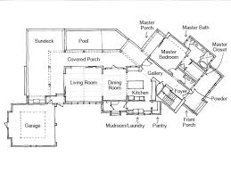 smart floor plans 15 best custom homes jacksonville fl images on pinterest house