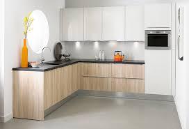 kitchen cabinet design kenya 200 kitchen designs cabinets ideas for re modelling