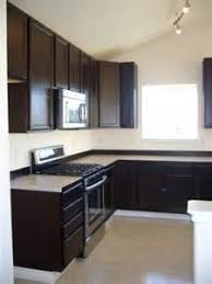 42 Upper Kitchen Cabinets by Upper Kitchen Cabinets Kitchen Upper Corner Cabinet Cabinet