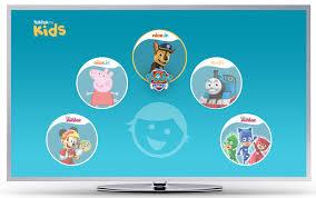 talktalk u0027s releasing a simple tv remote designed for kids gizmodo uk