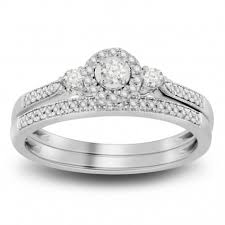 Wedding Set Rings by Wedding Rings In Philadelphia Unclaimed Diamonds
