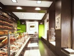 best bakery interior design ideas pictures interior design ideas