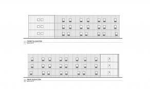 Dormitory Floor Plans Prefabricated Homes Designs And Floor Plans Teton Buildings