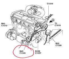 2007 Jeep Commander Engine Diagram Jeep Grand Cherokee Wj U2013 Stereo System Wiring Diagrams