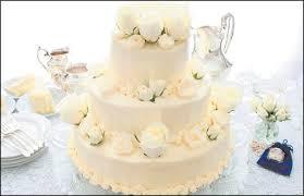 making wedding cakes the wedding specialiststhe wedding specialists