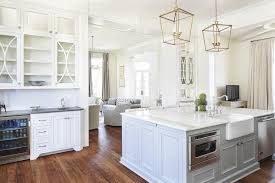 kitchen island microwave lovable kitchen island with microwave and kitchen island with sink