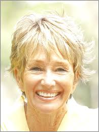 short hairstyles for over 60 with glasses 222 best over 50