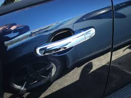 lexus chrome accessories 2010 2017 chevy equinox chrome door handle mirror cover trim package