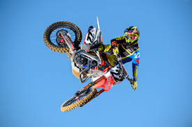download freestyle motocross wallpaper chad reed motocross fmx rider freestyle maneuver