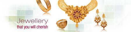 handmade gold jewellery store in india senco gold and