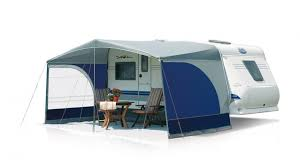 Second Hand Awnings For Sale In Ireland Awnings Inaca