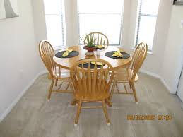 Frisco Luxury Homes by Apartment Best Silverado Apartments Frisco Texas Luxury Home