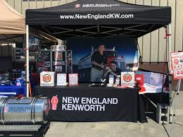 kenworth portland learn more about new england kenworth