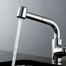 kwc kitchen faucets nortesco designer brands for kitchen bath