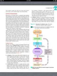 Human Anatomy And Physiology Chapter 1 Principles Of Anatomy And Physiology Chapter 1 Intro To The