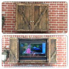 mirror cabinet tv cover cabinet tv covers mirror cabinet tv covers copperpanset club