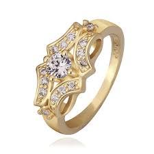 ringe verlobungsringe die besten 25 gold ring designs ideen auf opal