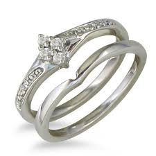 Inexpensive Wedding Rings by Wonderfull Inexpensive Wedding Rings With Chea 28582 Johnprice Co