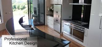 kitchens u0026 kitchen design hamilton u0026 waikato kitchenfx
