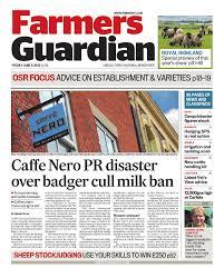 farmers guardian may 27th 2016 by briefing media ltd issuu